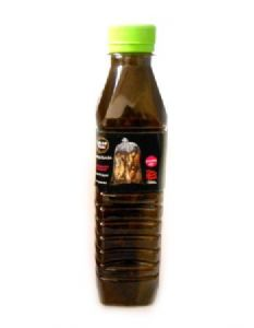 Grab Thai Fermented Fish Sauce (Anchovy Sauce) | Buy Online at the Asian Cookshop